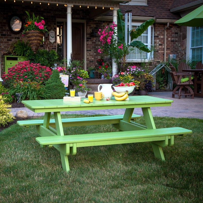 outdoor-patio-furniture-charlotte-nc-sale-113.jpg