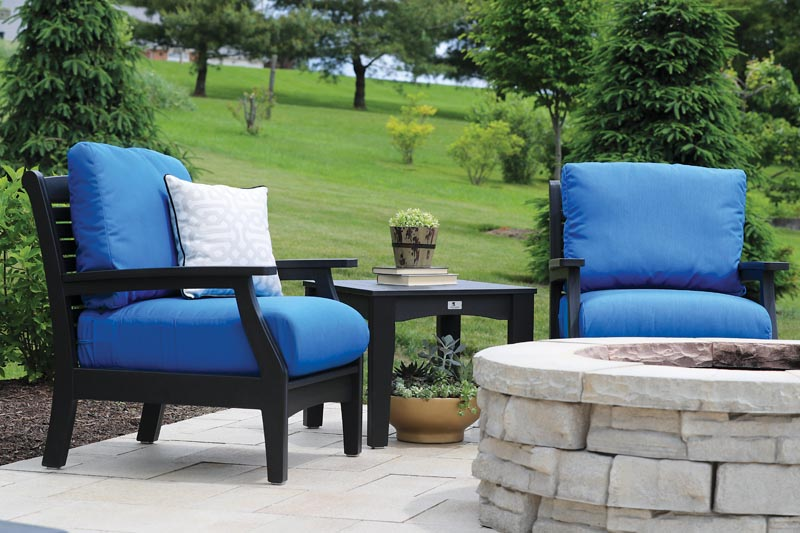 outdoor-patio-furniture-charlotte-nc-sale-12-1.jpg