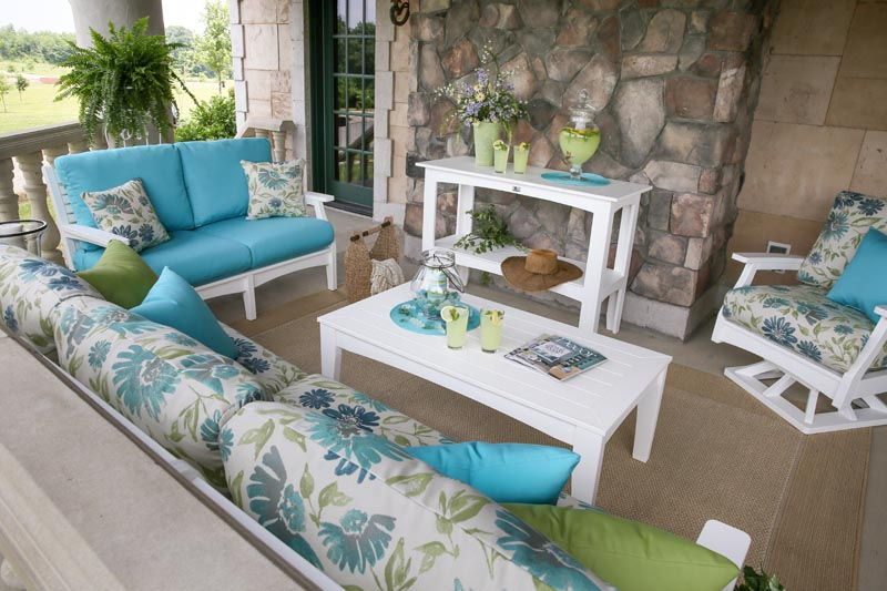 outdoor-patio-furniture-charlotte-nc-sale-17.jpg