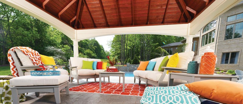 outdoor-patio-furniture-charlotte-nc-sale-21.jpg