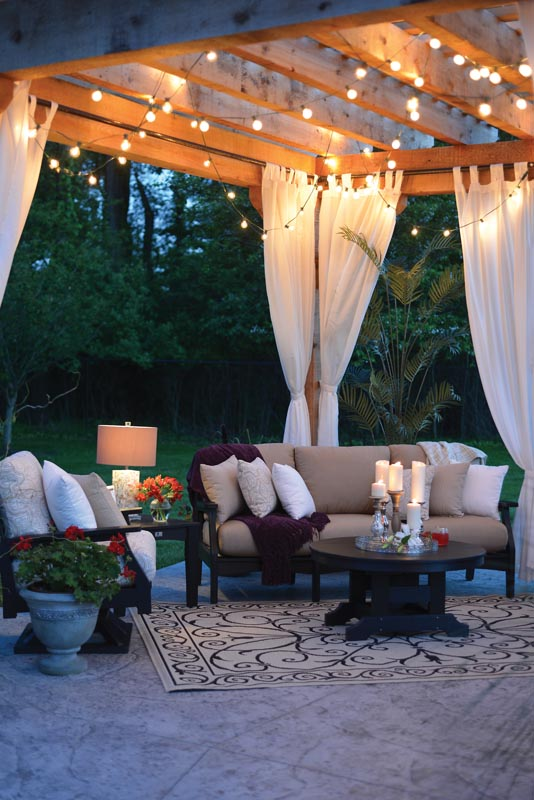 outdoor-patio-furniture-charlotte-nc-sale-33.jpg