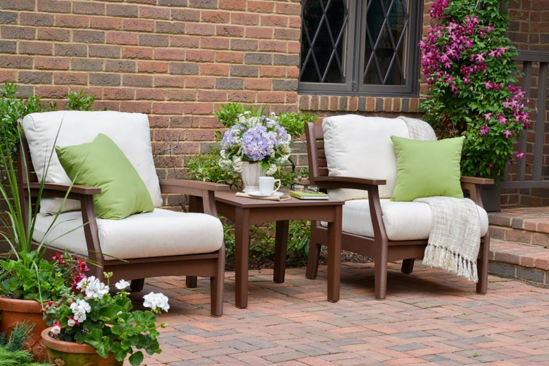 outdoor-patio-furniture-charlotte-nc-sale-95.jpg