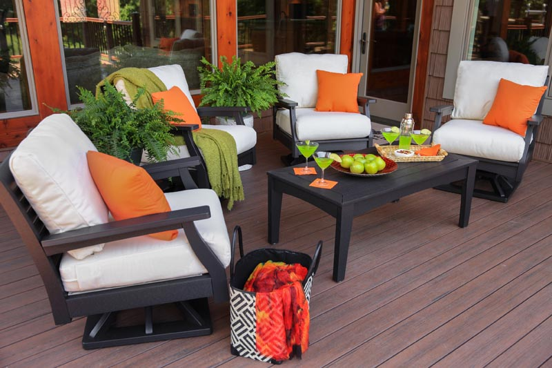 outdoor-patio-furniture-charlotte-nc-sale-118.jpg