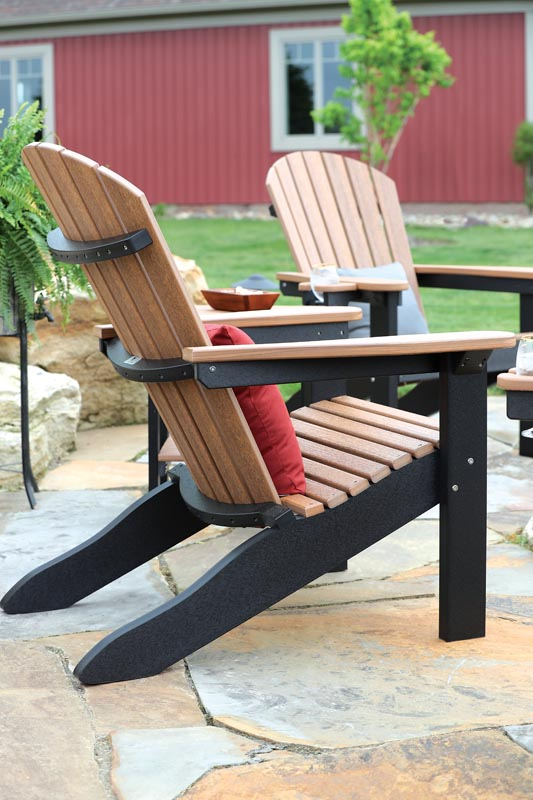 outdoor-patio-furniture-charlotte-nc-sale-0-112.jpg