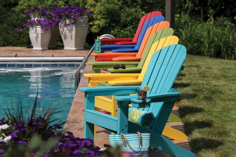 outdoor-patio-furniture-charlotte-nc-sale-3.jpg