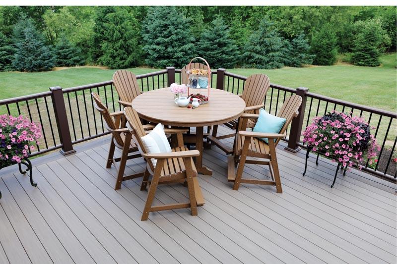 outdoor-patio-furniture-charlotte-nc-sale-3X8A7353.jpg