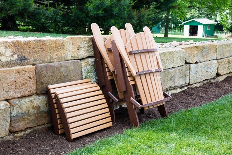 outdoor-patio-furniture-charlotte-nc-sale-6-2.jpg
