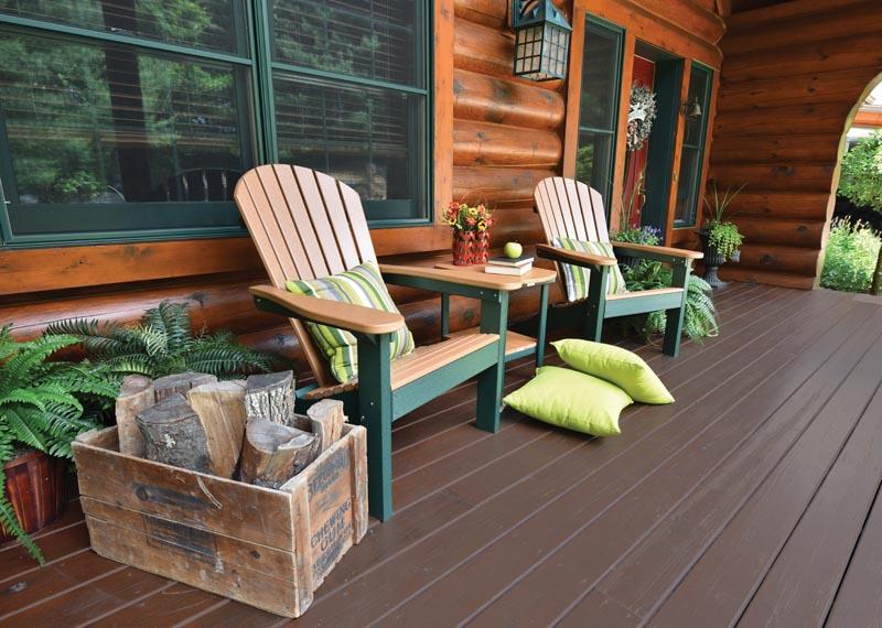 outdoor-patio-furniture-charlotte-nc-sale-7.jpg