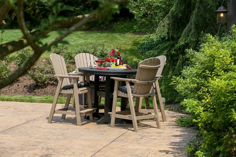 outdoor-patio-furniture-charlotte-nc-sale-9.jpg