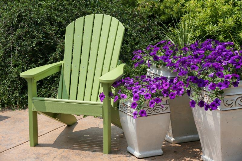 outdoor-patio-furniture-charlotte-nc-sale-11.jpg