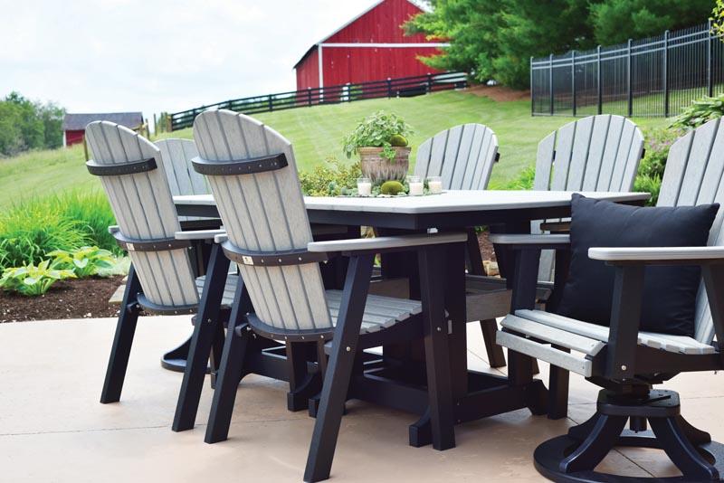 outdoor-patio-furniture-charlotte-nc-sale-14.jpg