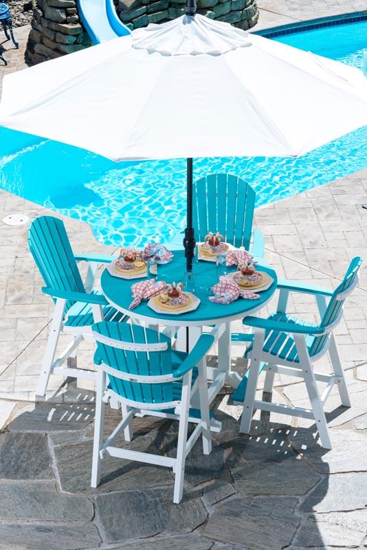 outdoor-patio-furniture-charlotte-nc-sale-14-1.jpg