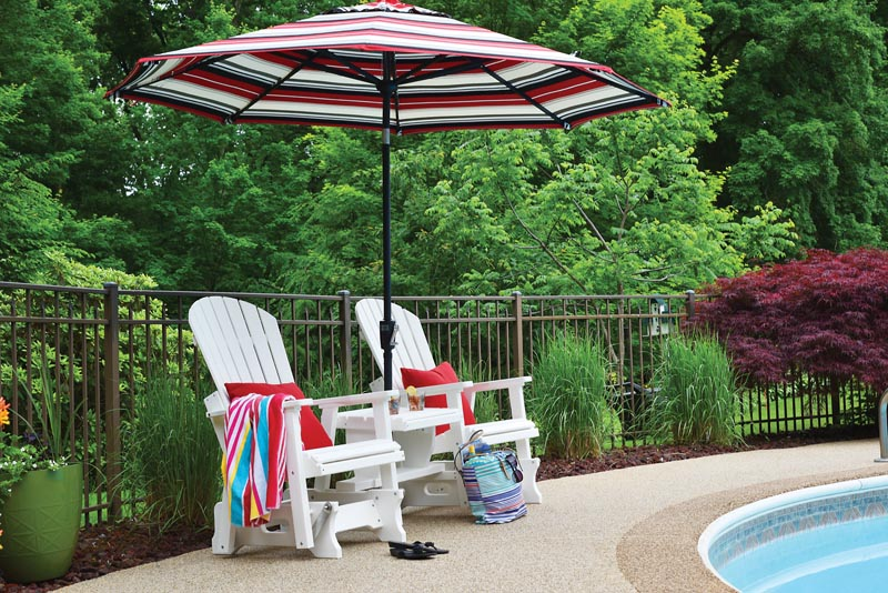 outdoor-patio-furniture-charlotte-nc-sale-15.jpg