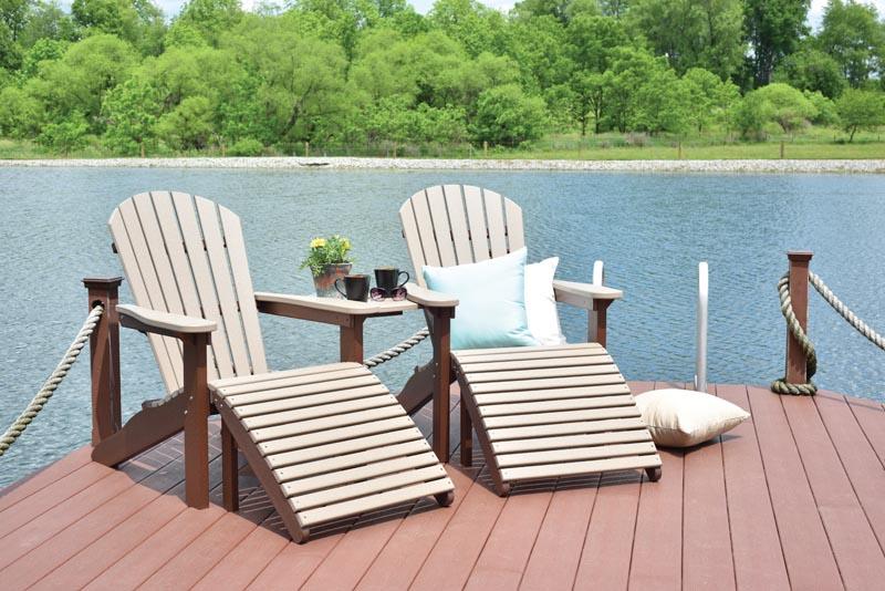outdoor-patio-furniture-charlotte-nc-sale-16.jpg