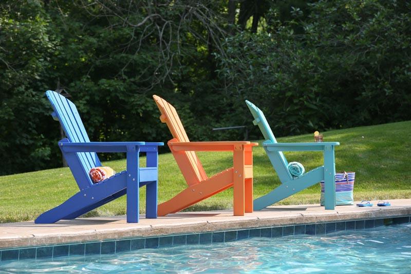 outdoor-patio-furniture-charlotte-nc-sale-20.jpg