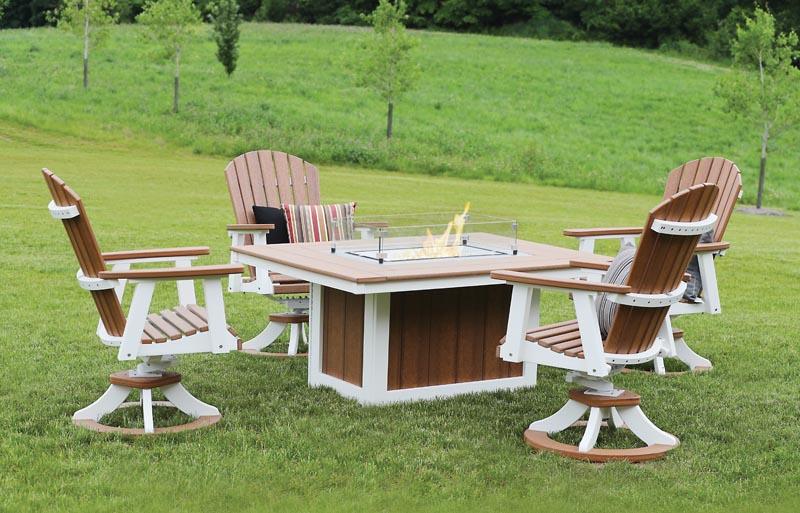 outdoor-patio-furniture-charlotte-nc-sale-24-1.jpg