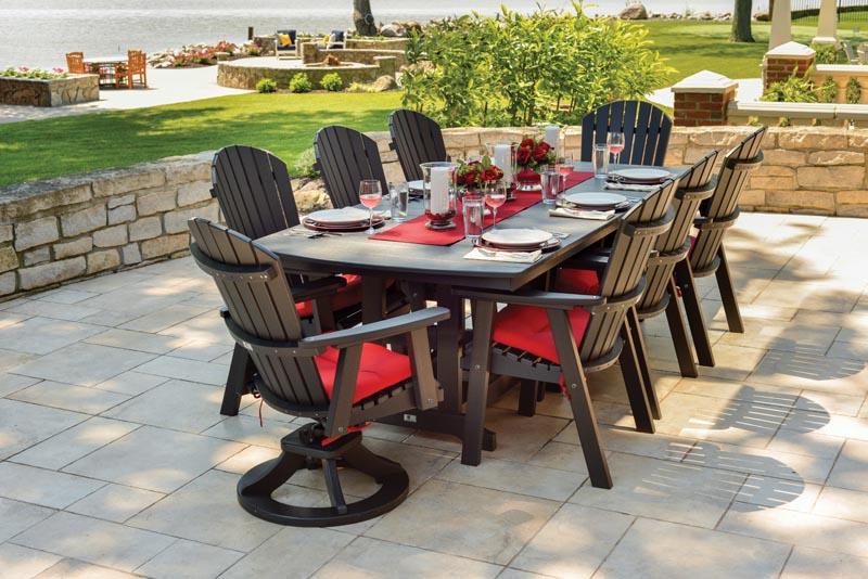 outdoor-patio-furniture-charlotte-nc-sale-32.jpg