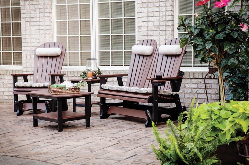 outdoor-patio-furniture-charlotte-nc-sale-36.jpg
