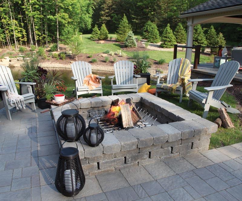 outdoor-patio-furniture-charlotte-nc-sale-38.jpg