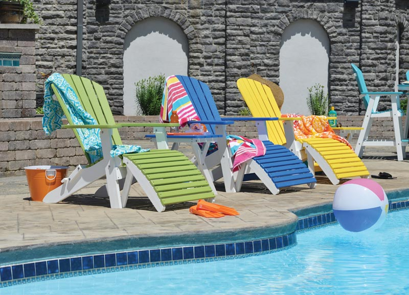 outdoor-patio-furniture-charlotte-nc-sale-42.jpg