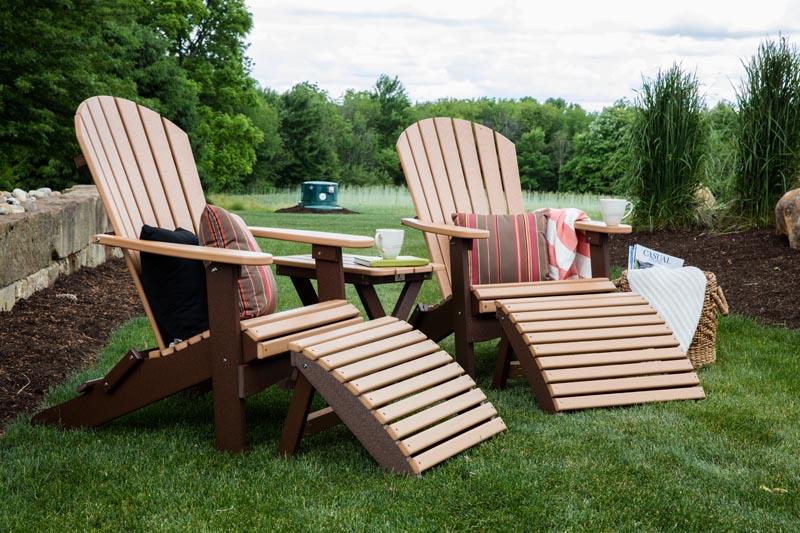 outdoor-patio-furniture-charlotte-nc-sale-44-1.jpg