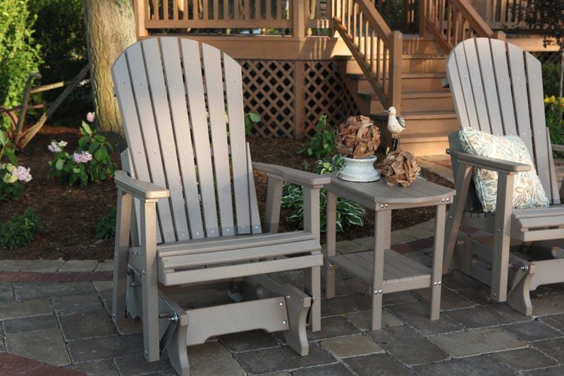 outdoor-patio-furniture-charlotte-nc-sale-56.jpg