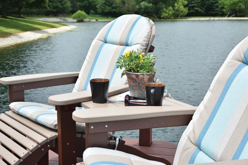 outdoor-patio-furniture-charlotte-nc-sale-58.jpg
