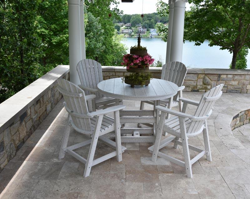 outdoor-patio-furniture-charlotte-nc-sale-59-1.jpg