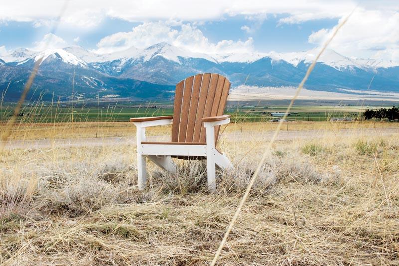 outdoor-patio-furniture-charlotte-nc-sale-60-1.jpg