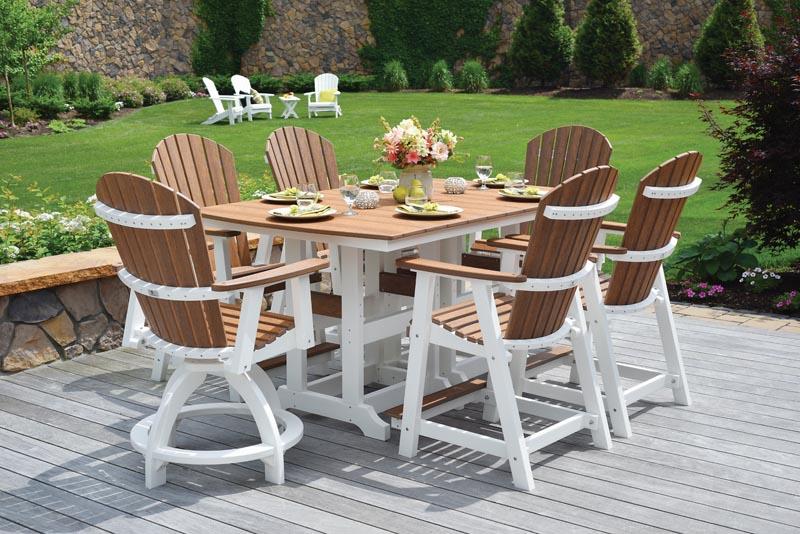 outdoor-patio-furniture-charlotte-nc-sale-63.jpg