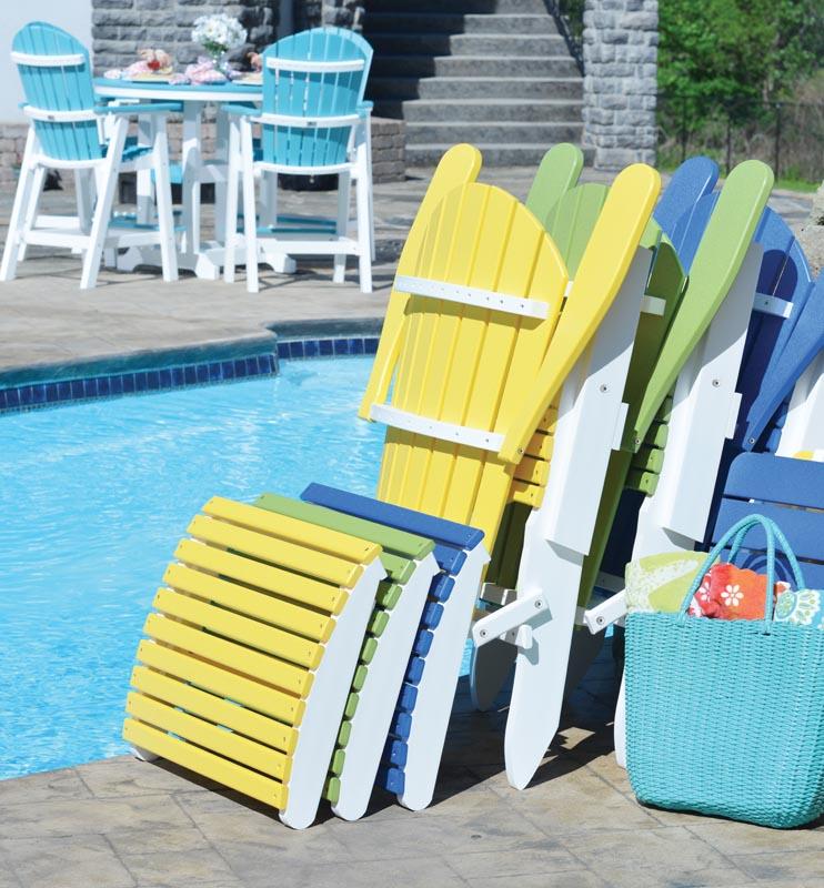 outdoor-patio-furniture-charlotte-nc-sale-73.jpg