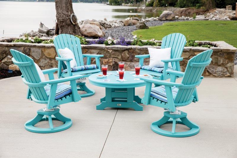 outdoor-patio-furniture-charlotte-nc-sale-75.jpg