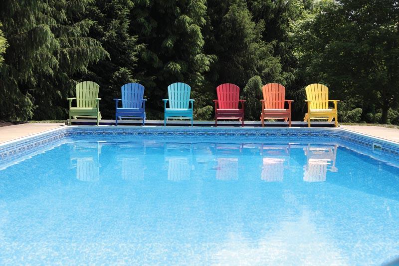 outdoor-patio-furniture-charlotte-nc-sale-80-1.jpg