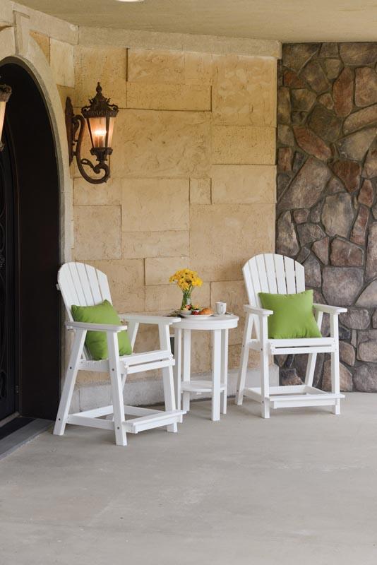 outdoor-patio-furniture-charlotte-nc-sale-81.jpg