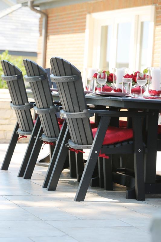 outdoor-patio-furniture-charlotte-nc-sale-82.jpg