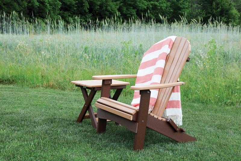 outdoor-patio-furniture-charlotte-nc-sale-90-1.jpg