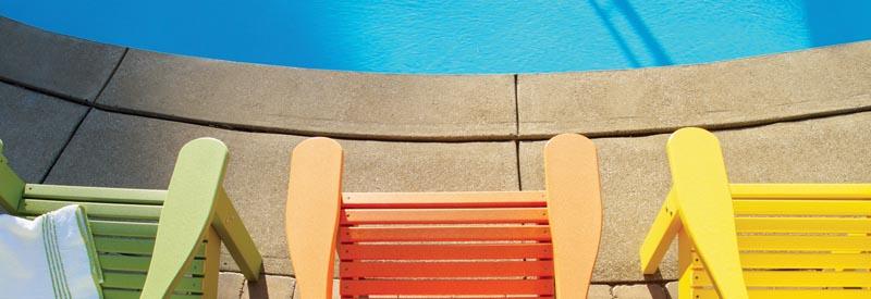 outdoor-patio-furniture-charlotte-nc-sale-96.jpg