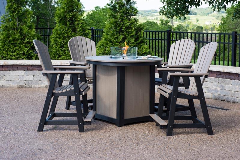 outdoor-patio-furniture-charlotte-nc-sale-96-1.jpg