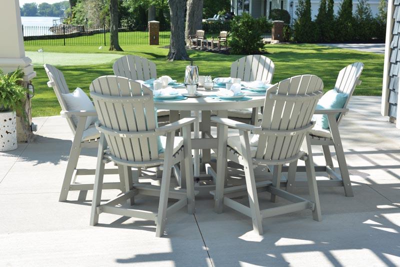 outdoor-patio-furniture-charlotte-nc-sale-100.jpg