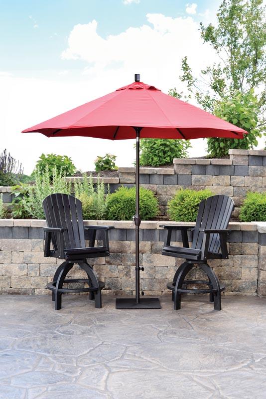 outdoor-patio-furniture-charlotte-nc-sale-100-1.jpg