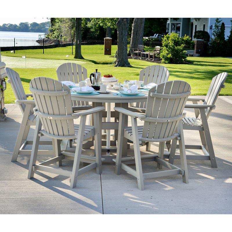 outdoor-patio-furniture-charlotte-nc-sale-119.jpg
