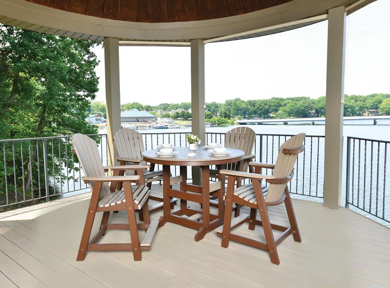 outdoor-patio-furniture-charlotte-nc-sale-120-4.jpg
