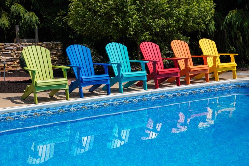outdoor-patio-furniture-charlotte-nc-sale-128.jpg