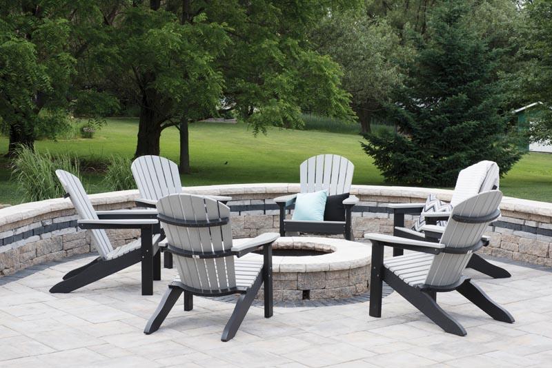 outdoor-patio-furniture-charlotte-nc-sale-131.jpg