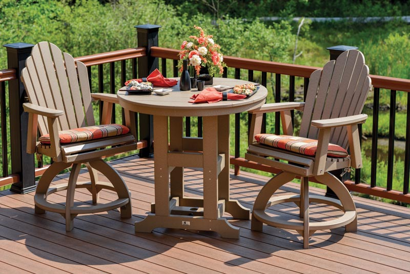 outdoor-patio-furniture-charlotte-nc-sale-50.jpg