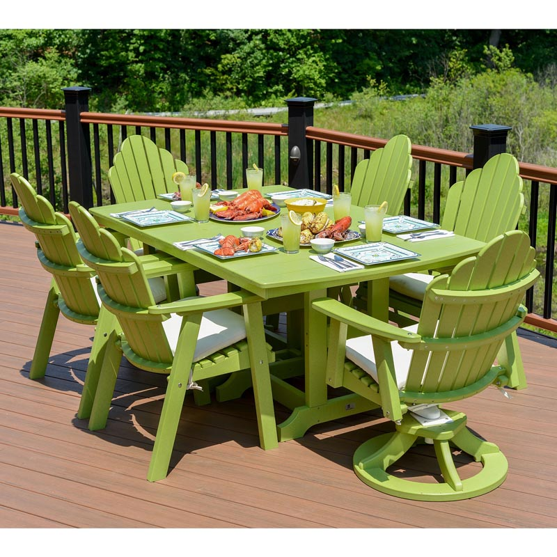 outdoor-patio-furniture-charlotte-nc-sale-121.jpg