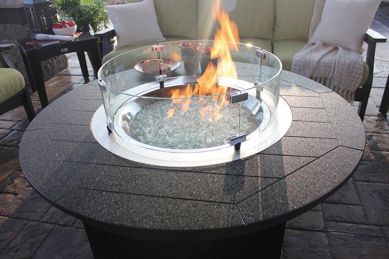outdoor-patio-furniture-charlotte-nc-sale-1.jpg