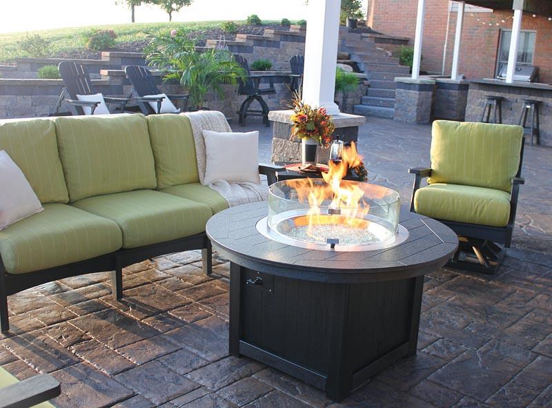 outdoor-patio-furniture-charlotte-nc-sale-4.jpg