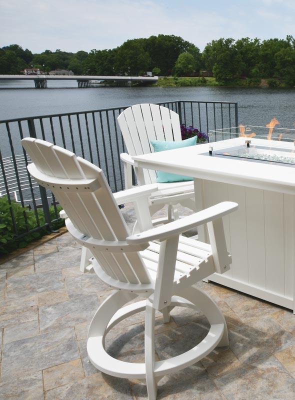 outdoor-patio-furniture-charlotte-nc-sale-46-1.jpg