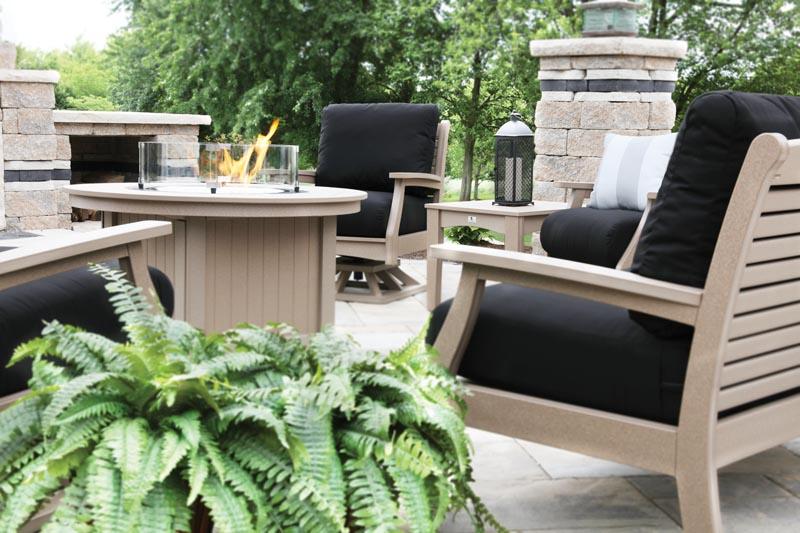 outdoor-patio-furniture-charlotte-nc-sale-55-1.jpg